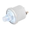 OEM Sensor, Öldruck MER-OPRE-005 von AKUSAN