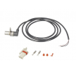 OEM Sensor, RPM SCA-SE-024 from AKUSAN