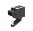 OEM Pedal Travel Sensor, brake pedal SCA-SE-030 from AKUSAN