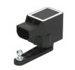 OEM Schalter, Kupplungsbetätigung (GRA) SCA-SE-031 von AKUSAN