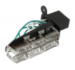 OEM Resistor, interior blower SCA-SE-033 from AKUSAN