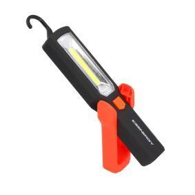 Φακος Χειρος Χωρητικότητα μπαταρίας: 1800mAh, διάρκεια φωτισμού: 2,5-3ώρες NE00508