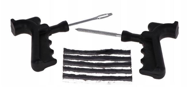 Tyre repair ENERGY NE00574 NE00574