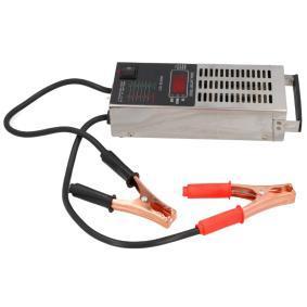 NE00642 ENERGY NE00642 de qualidade original