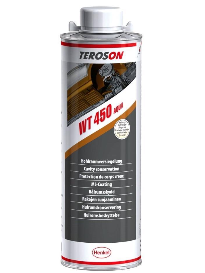 TEROSON  1335488 Unterbodenschutz