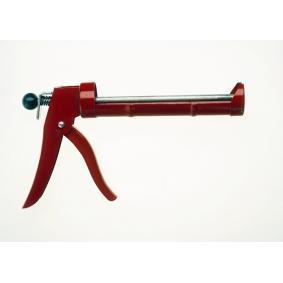 Sealant guns TEROSON 211296 for car ()