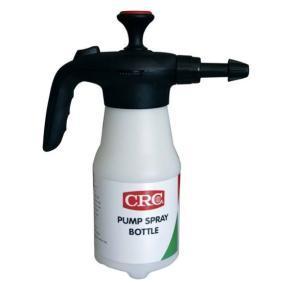 Pistolas y aplicadores de adhesivo CRC 30463-AE para auto (1L)