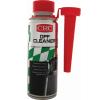 Original CRC 15231580 Kraftstoffadditiv