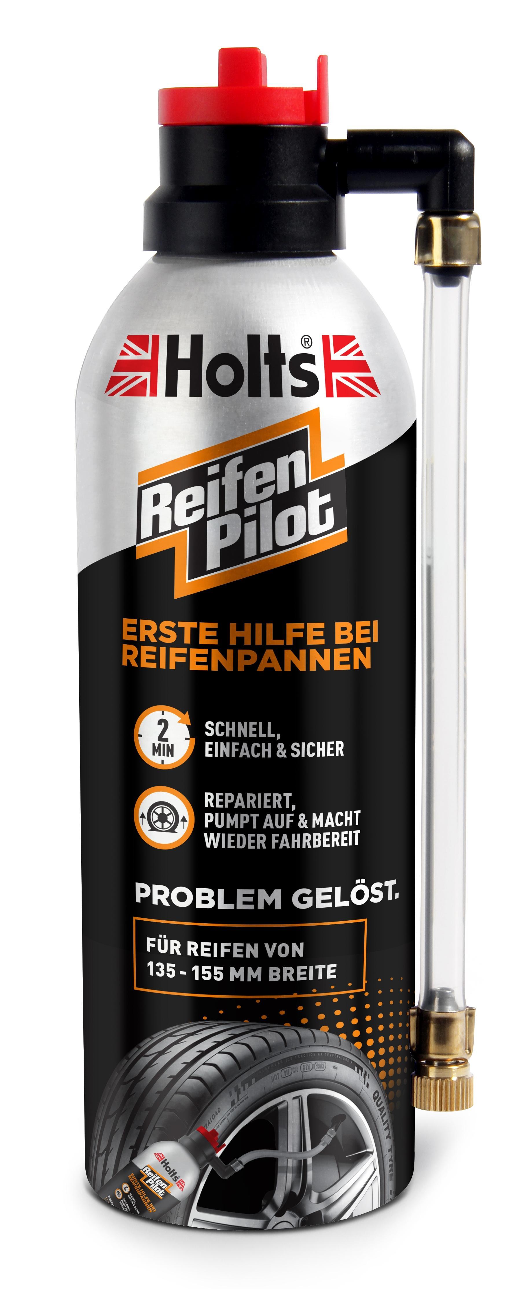 HOLTS Reifen Pilot 71051200002 Tyre repair