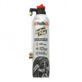 Tyre repair kit 71051300002