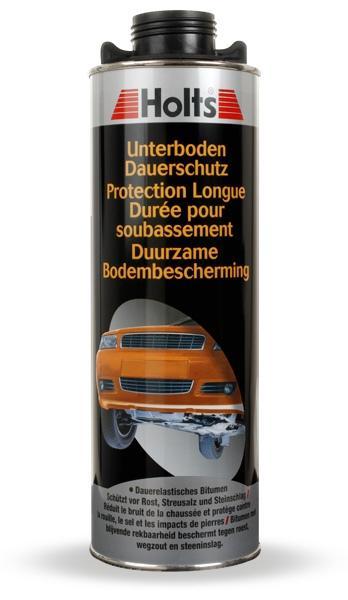 HOLTS  RF00796C Unterbodenschutz