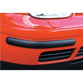 Blende, Stoßfänger 04943001 MEGANE 3 Coupe (DZ0/1) 2.0 R.S. Bj 2017