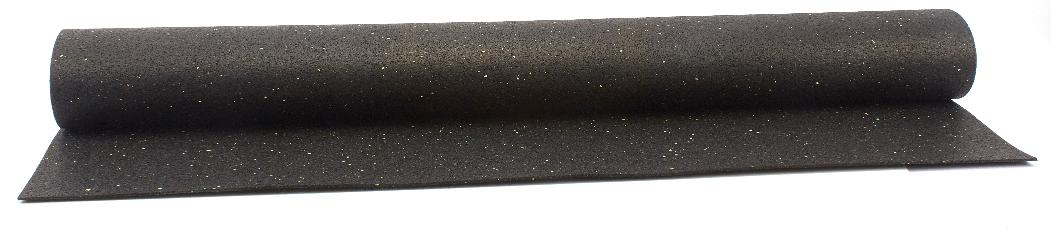 Anti-Rutsch-Matte 03200101 KAMEI 03200101 in Original Qualität