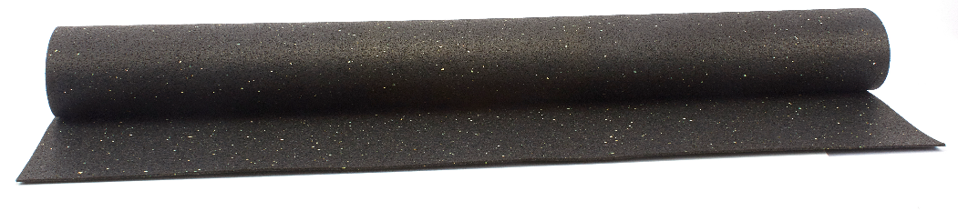 Anti-slip mat 03200101 KAMEI 03200101 original quality