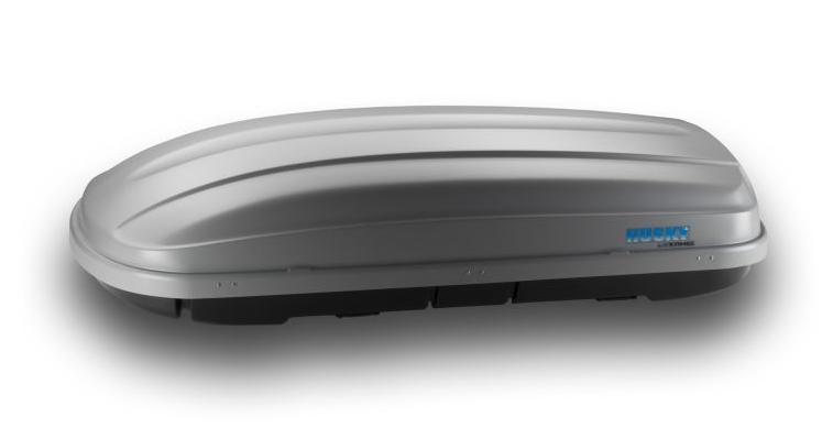 Roof box KAMEI 08133605 rating