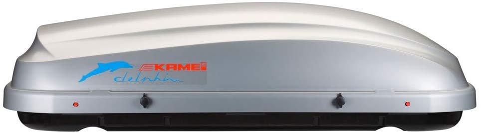 Roof box 08135007 KAMEI 08135007 original quality
