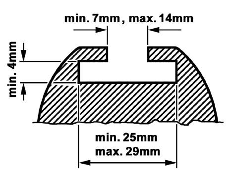 Adapter, Dachträger KAMEI 05200510 Bewertung