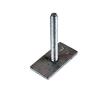 OEM Adapter, Dachträger 05200510 von KAMEI