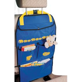 Rücksitz-Organizer 06405216