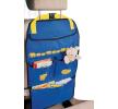 OEM Rücksitz-Organizer 06405216 von KAMEI