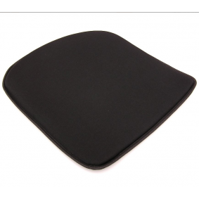 Car seat cushion 01516101
