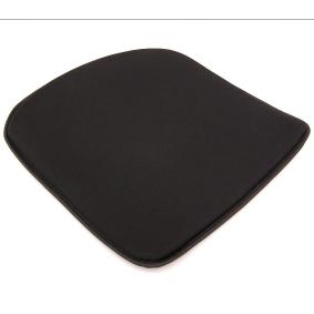 Poduszka na fotel samochodowy 01516101