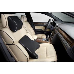 Cuscino per auto 01512001
