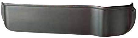 Kofferraum-Organizer 02403201 KAMEI 02403201 in Original Qualität