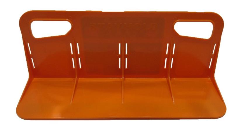 Kofferraum-Organizer 03200410 KAMEI 03200410 in Original Qualität