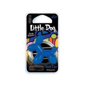 Innenraum-Auto-Reiniger und Pflegeprodukte Little Joe LD002 für Auto (Blisterpack)