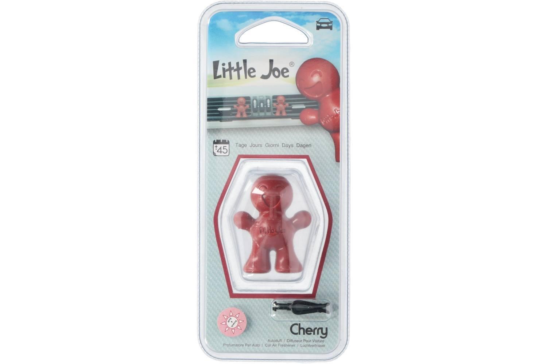 Deodorant Little Joe LJ011 7640125388305