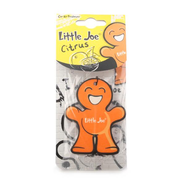 Deodorant LJP005 Little Joe LJP005 de calitate originală