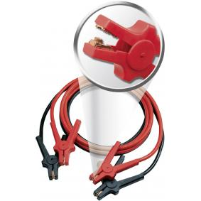 Akkumulátor töltő (bika) kábelek 97215