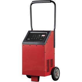 AEG Batterieladegerät 10091