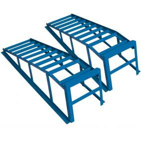 Lifting ramp 50156