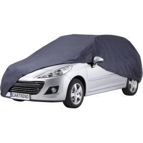Car cover 70335