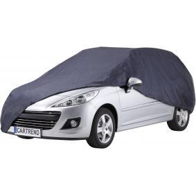 CARTREND Car cover 70335