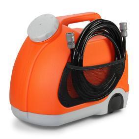 High Pressure Cleaner 80320