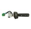 OEM Wiper Switch TEQ-01.031 from AKUSAN