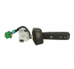OEM Wiper Switch TEQ-01.031 from AKUSAN