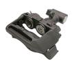 OEM Brake Caliper TEQ-BR.018 from SBP