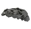 OEM Brake Caliper TEQ-BR.019 from SBP