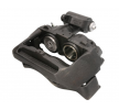 OEM Brake Caliper TEQ-BR.017 from SBP