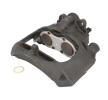 OEM Brake Caliper TEQ-ME.001 from SBP