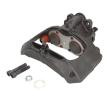 OEM Brake Caliper TEQ-ME.002 from SBP