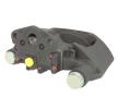 OEM Brake Caliper TEQ-WA.003 from SBP