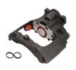 OEM Brake Caliper TEQ-MA.008 from SBP