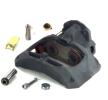 OEM Brake Caliper TEQ-KR.002 from SBP