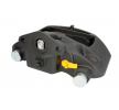 OEM Brake Caliper TEQ-HA.001 from SBP