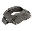 OEM Brake Caliper TEQ-BR.021 from SBP